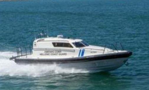 Suministro de embarcaciones ambulancia para las Islas Griegas, el nuevo contrato de Viking