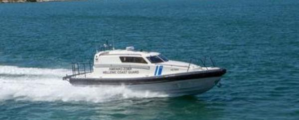 Viking_embarcaciones_ambulancia