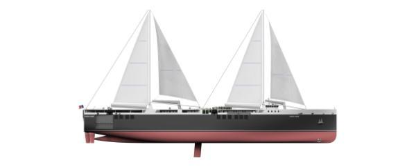 buque_carga_vela