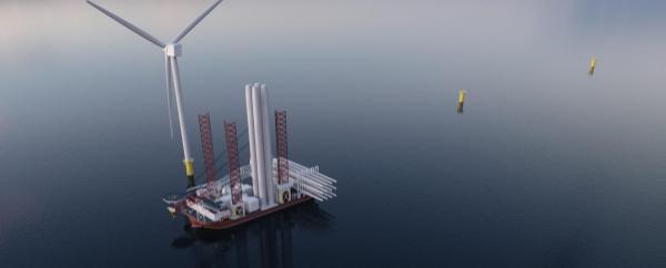 buque_instalación_aerogeneradores