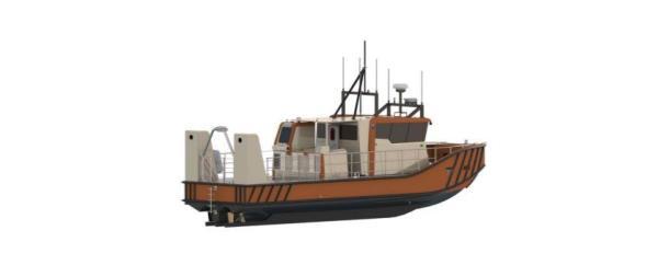buque_investigación_especial