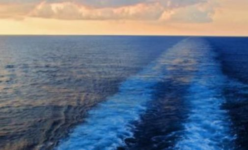 El tráfico marítimo de la UE cayó un 10% en 2020 debido a la pandemia de COVID-19