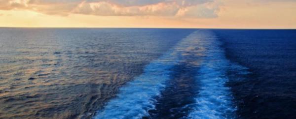 disminución_tráfico_marítimo