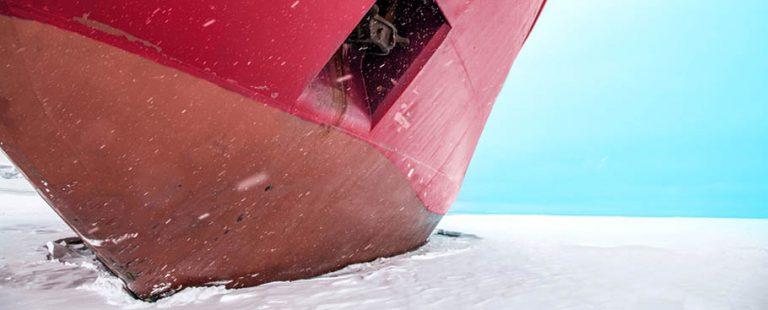 nuevo_rompehielos_guardia_costera_canadiense