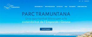 BlueFloat Energy y SENER están desarrollando el parque eólico flotante Parc Tramuntana