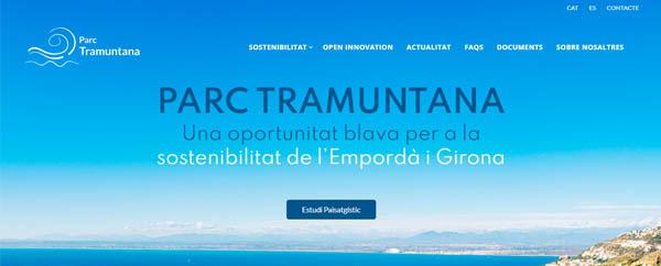 parc_tramuntana