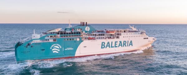 recibimiento_premio_Balearia