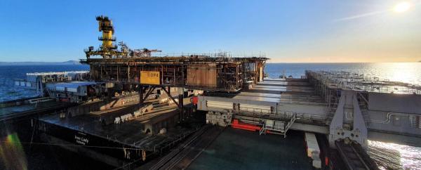 retirada_plataforma_offshore