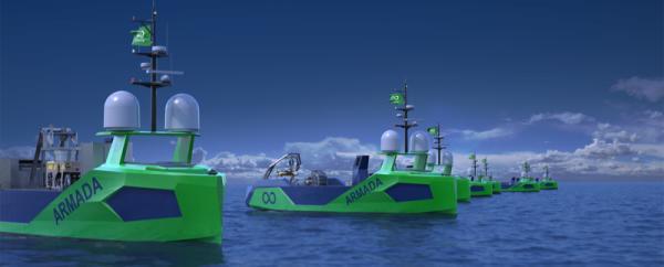 robótica_marina_software_gestión