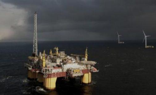 DNV completa con éxito la revisión de verificación de concepto del sistema de energía eólica flotante Ocean Wind