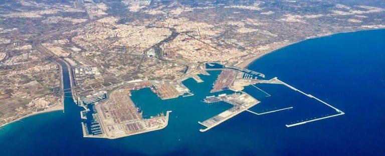 vista_aerea_puerto_de_valencia