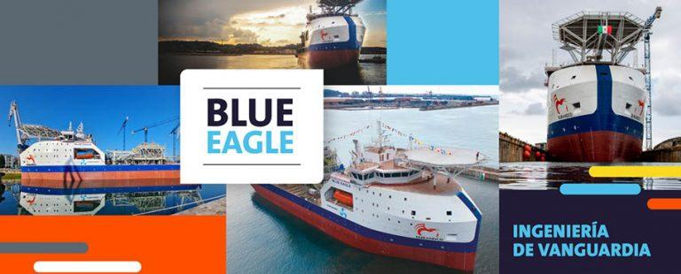 FPSO_Blue_Eagle