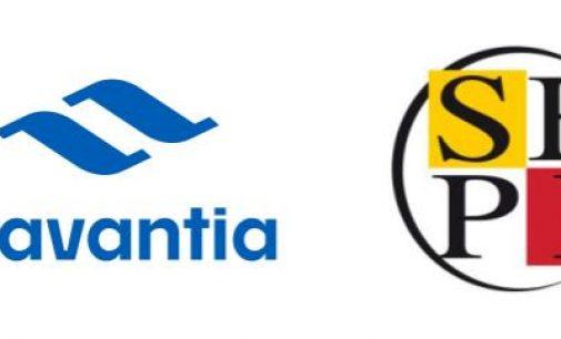 Navantia participa en el mayor proyecto del Programa Europeo de Desarrollo Industrial en Defensa (EDIDP) de 2020