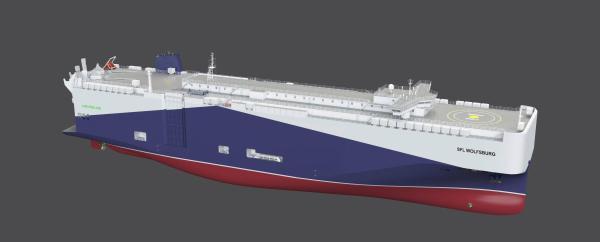 Volkswagen_buques_GNL