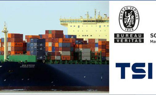 TSI y BV Solutions M&O firman acuerdo de colaboración