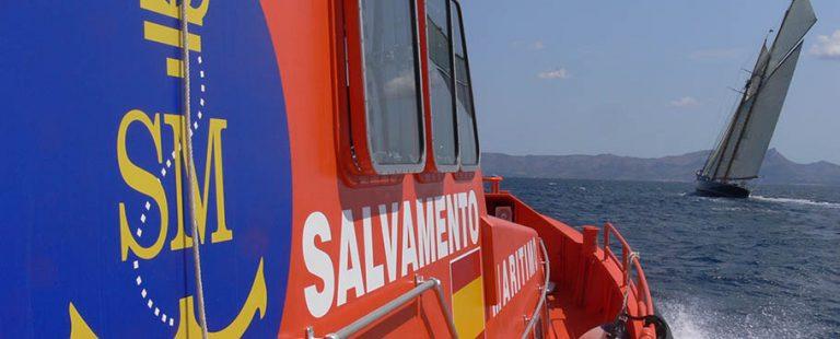 aplicacion_movil_salvamento_marítimo_web