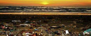 El MITECO y sus acciones para proteger los fondos del mar de la basura marina
