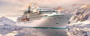 buque_expedición_clase_hielo