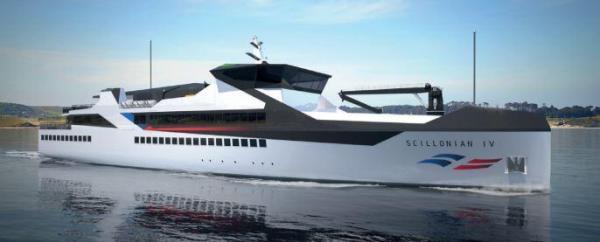 buque_pasaje_nuevo_diseño