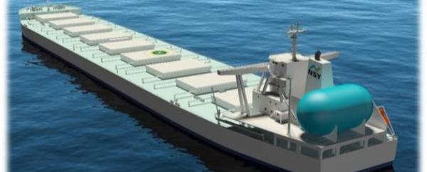 buques_GNL_transporte_materiasprimas