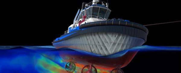 construcción_buque_3D