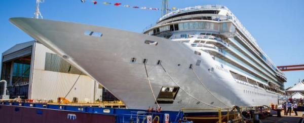 crucero_Oceánico_Viking_Mars