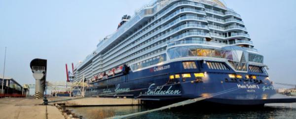 crucero_escala_puerto_Málaga