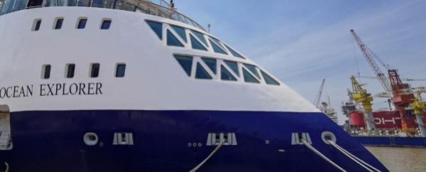 crucero_expedicion_XBOW