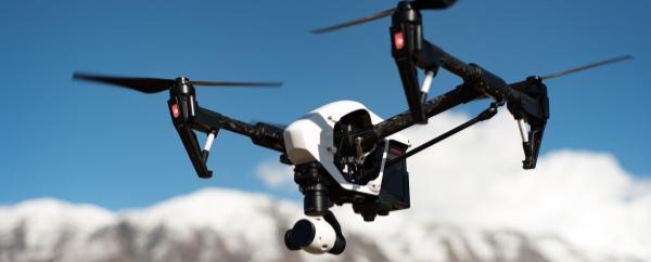 drones_tráfico_aéreo