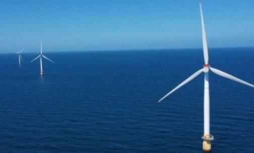 Equinor seguirá desarrollando la eólica marina flotante en Escocia