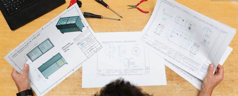 estudiante_ingenieria