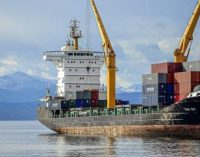 El metano reciclado por el carbono puede ser reconocido como combustible para barcos con cero emisiones