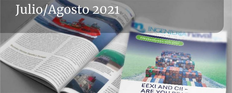 portada_revista_20210708_web
