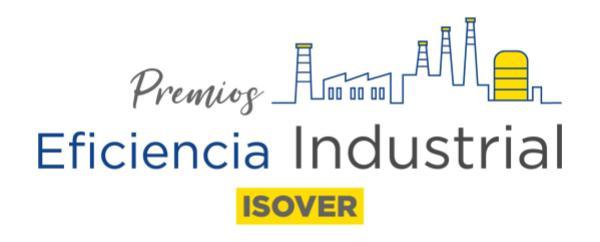 premios_eficiencia_industrial
