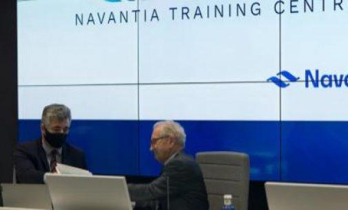 Siemens formará a las empresas del Clúster Marítimo Naval de Cádiz en tecnologías de digitalización