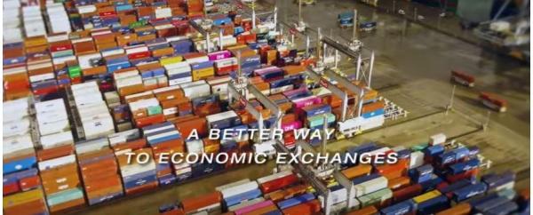 transición_energética_transporte_marítimo