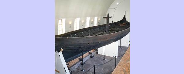 traslado_barco_vikingo