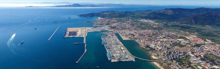 Puerto_Algeciras_eficiencia