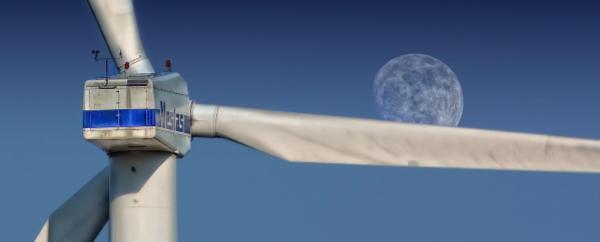 aerogenerador_marino_independiente