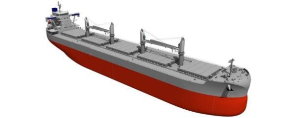 buque_ecológico_avanzado