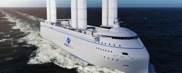 buque_transporte_cohete