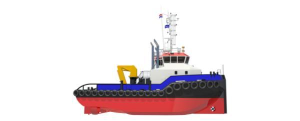 buque_versátil_offshore