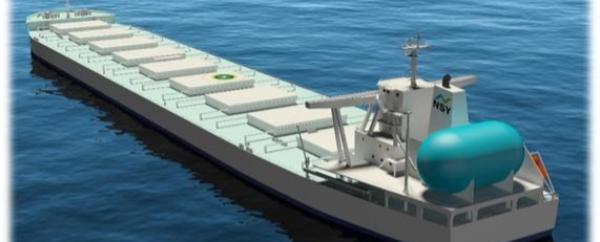 contrato_buques_GNL
