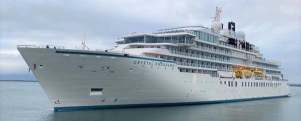 crucero_expedición_lujoso