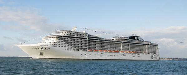 cruceros_MSC