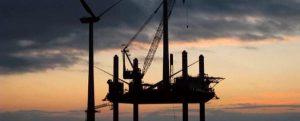 La investigación franco-escocesa que impulsará la eólica flotante y el hidrógeno en europa