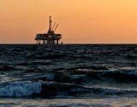 Instalación del mayor gasoducto de transporte de petróleo del mundo en el yacimiento noruego de Fenja