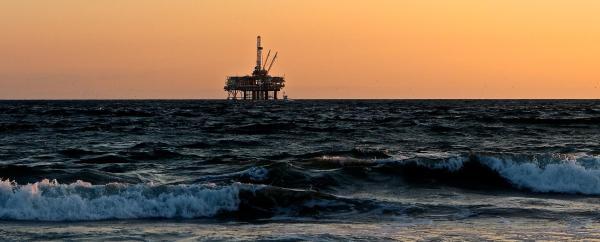 gasoducto_petroleo_noruega