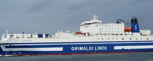 grimaldi_lines_compra