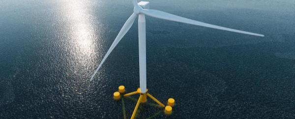 importancia_energía_eólica